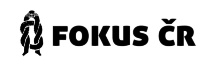 logo_federal_fokus_cr-plne